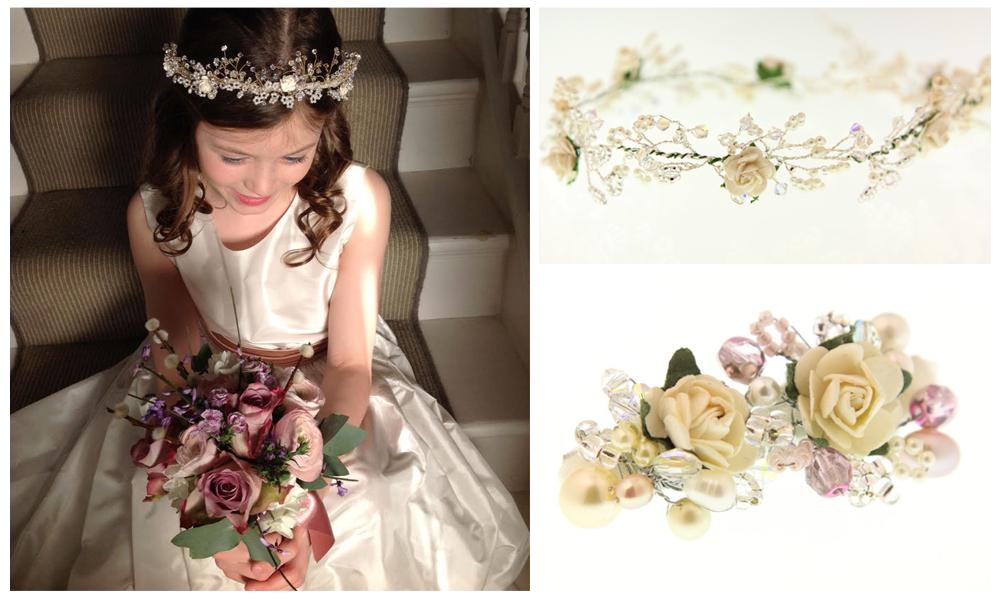 the-bridesmaid4