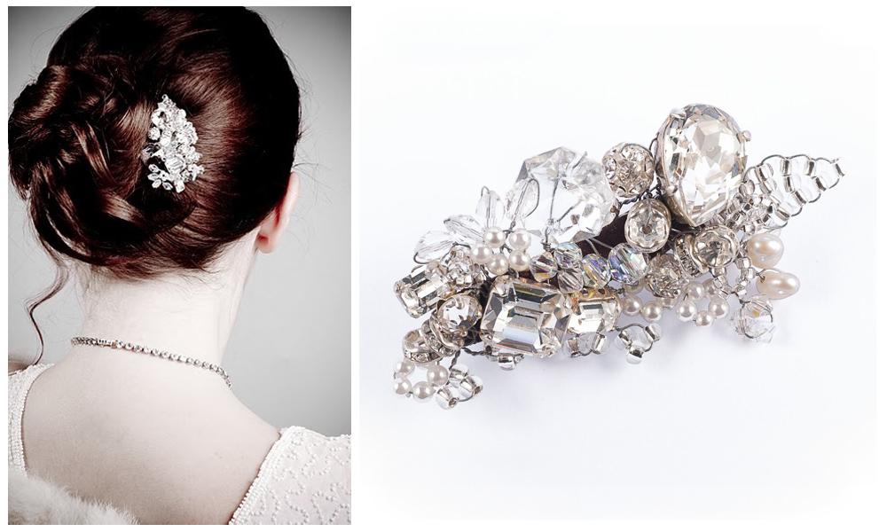 the-hair-clip2