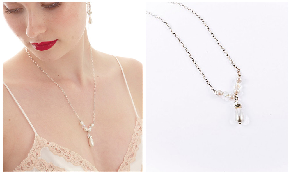 the-necklace9