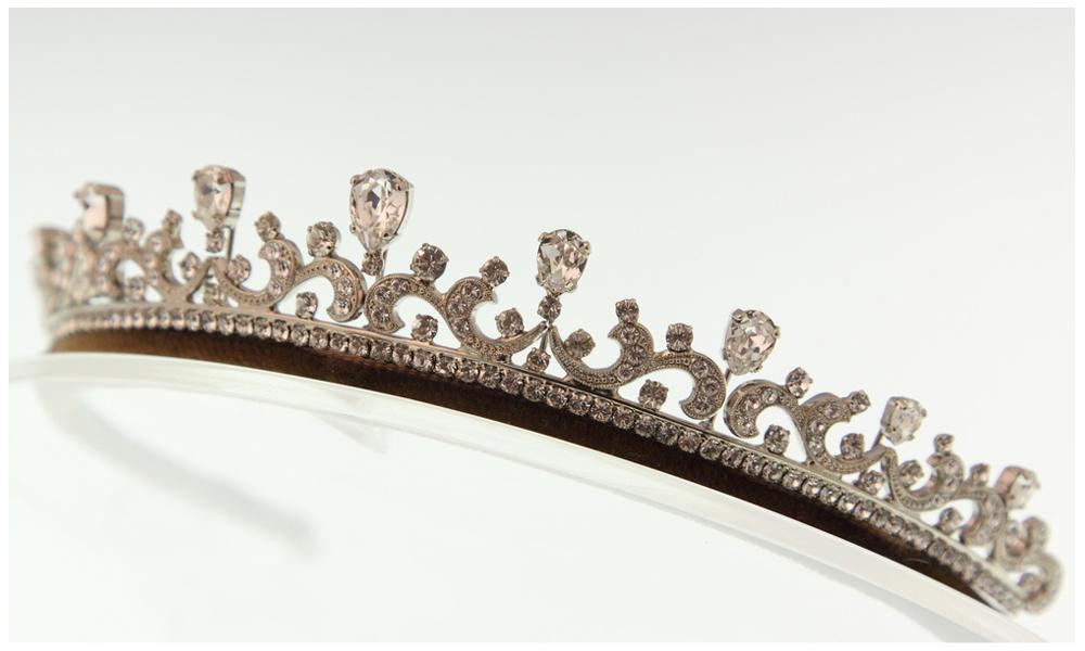 tiara-slide11