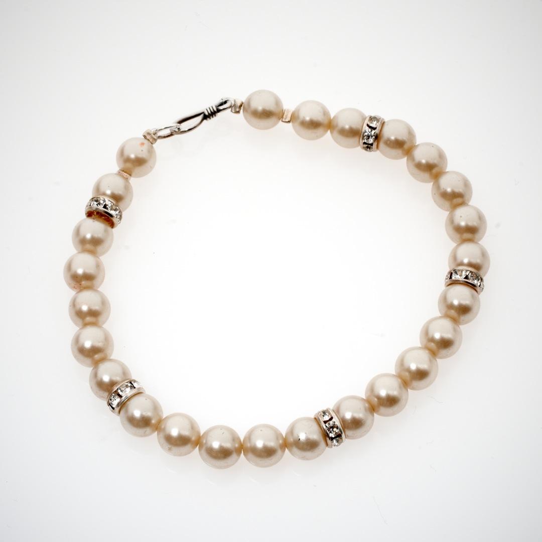 Georgia Bracelet