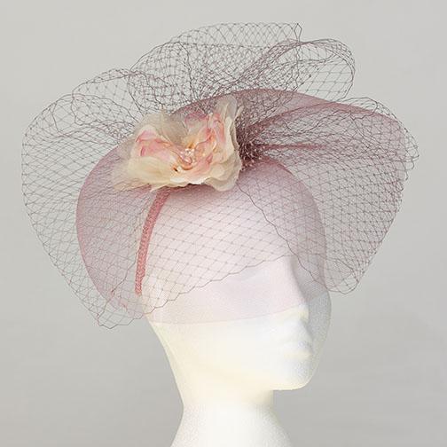 Cole Hat