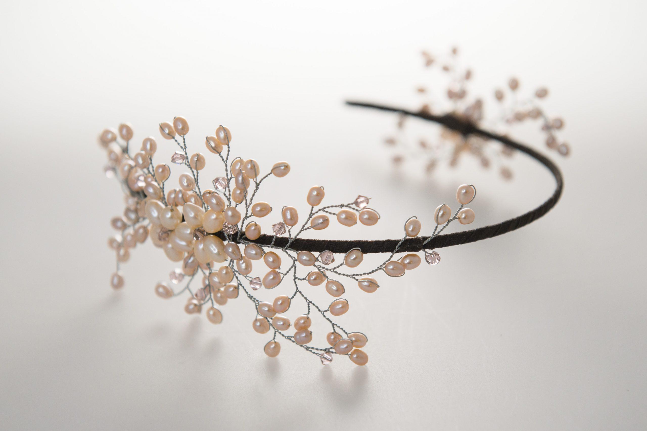 Primrose Blossom Labrinth