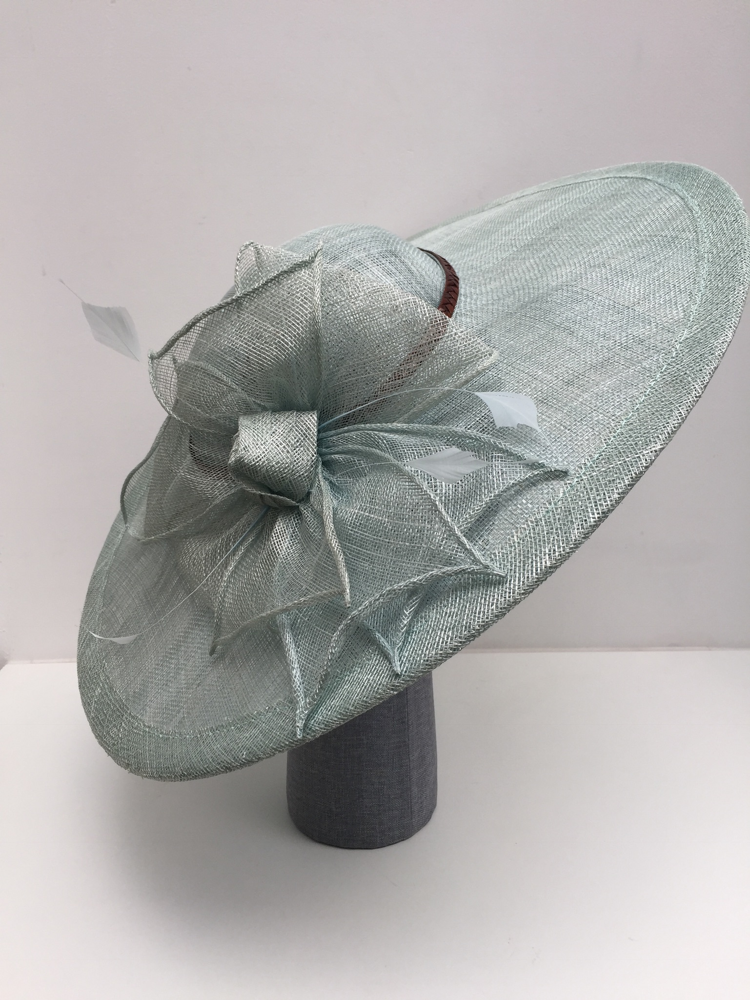 Hats to Hire