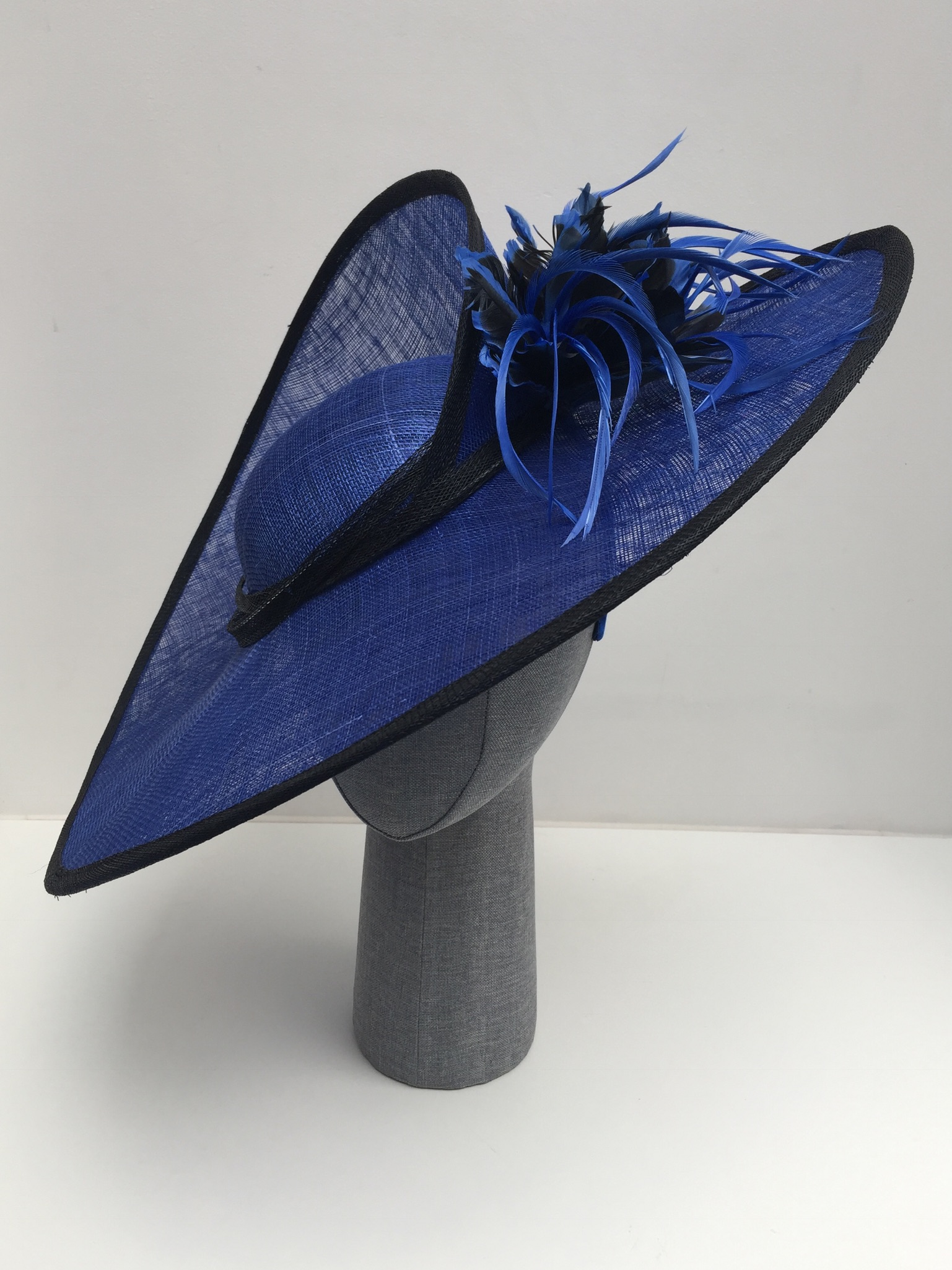 Hat to Hire