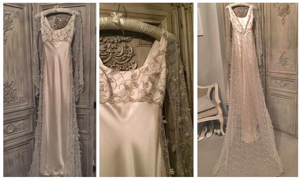 Angelina Colarusso \'Vintage\' SOLD