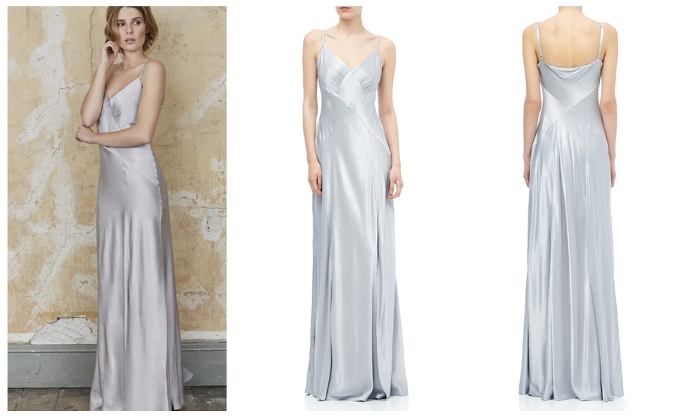 Ghost-Sofia-Occasion-Dress
