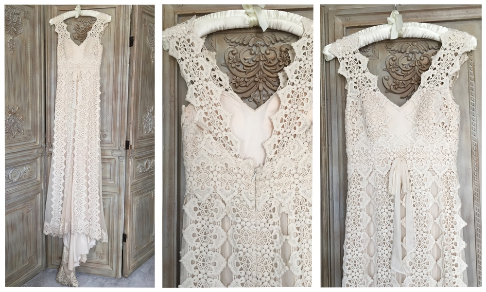 catherine-deane-heaven-wedding-dress