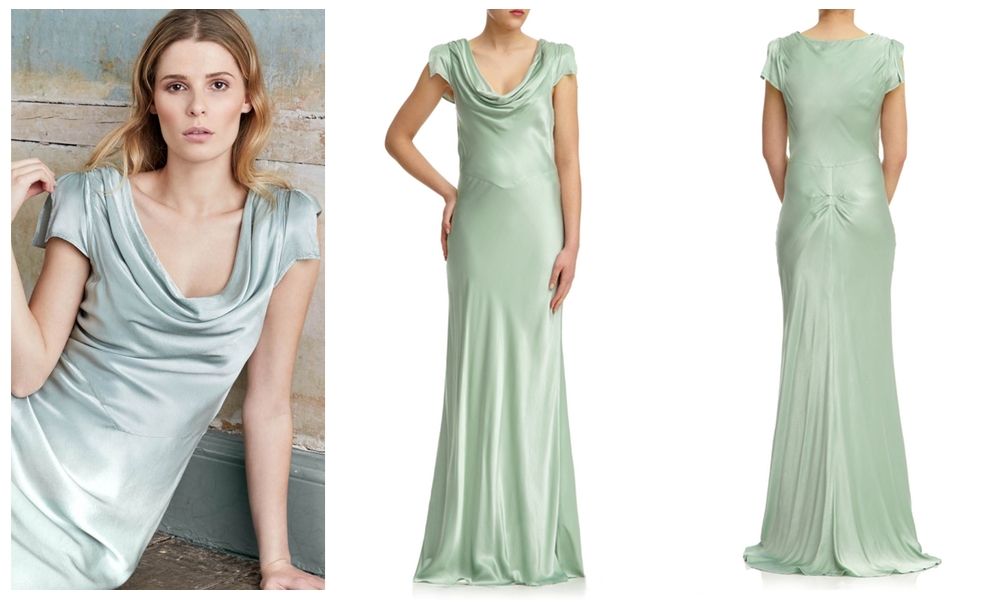 ghost-sylvia-occasion-dress