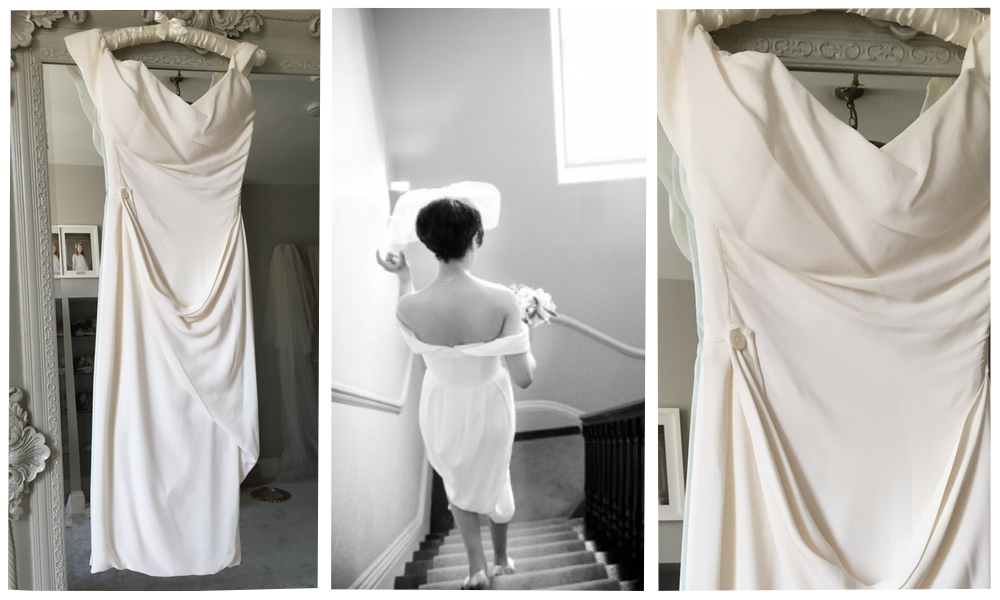 vivienne-westwood-1-wedding-dress