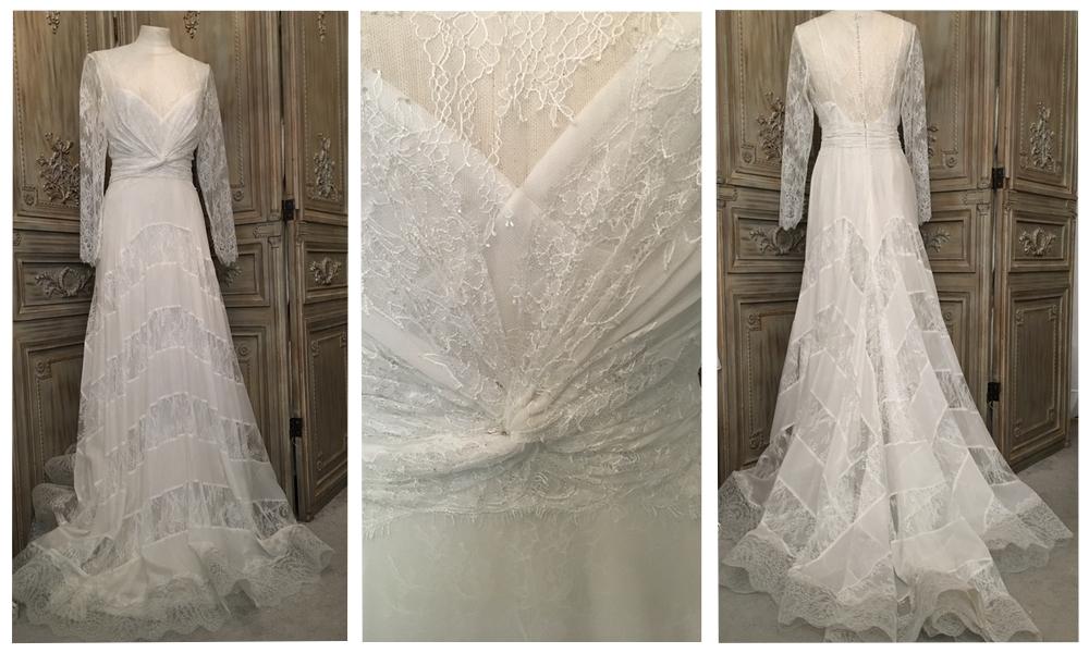 yolan-cris-tilo-wedding-dress