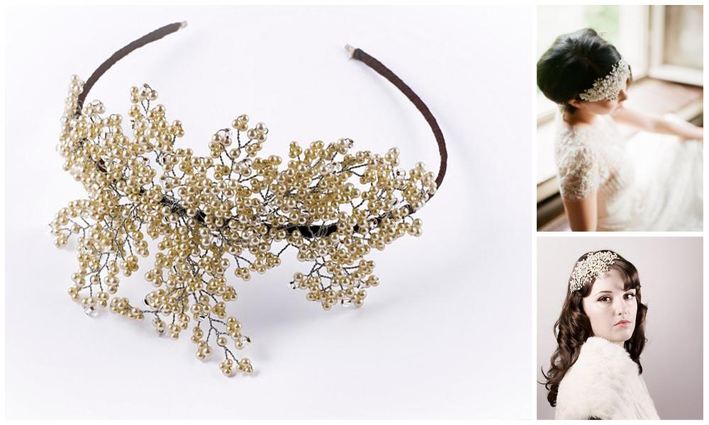 headdress-slide-twenty1