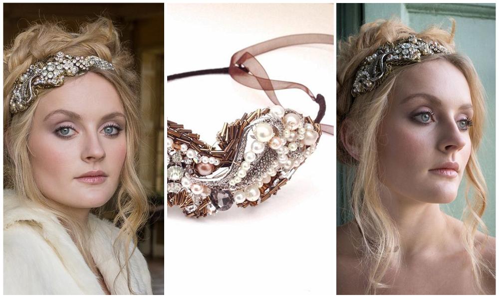 new-headdress3