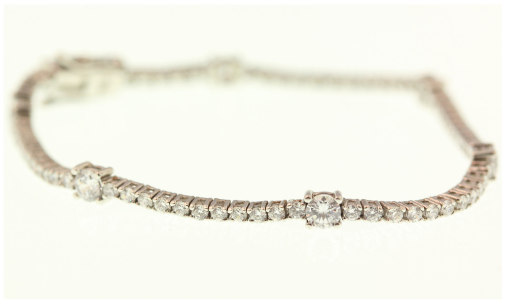 the-bracelet1
