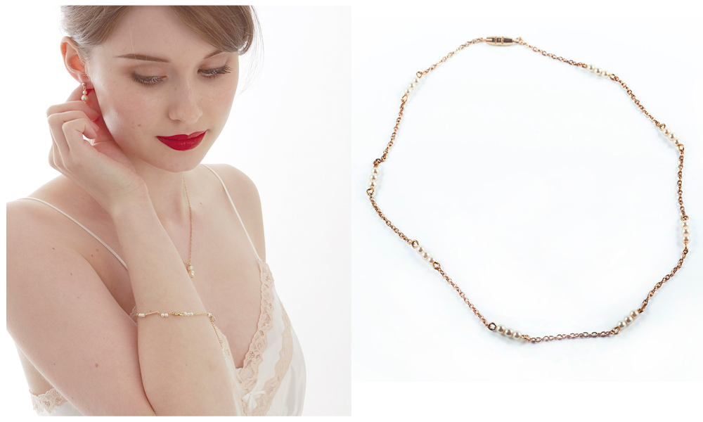 the-bracelet2