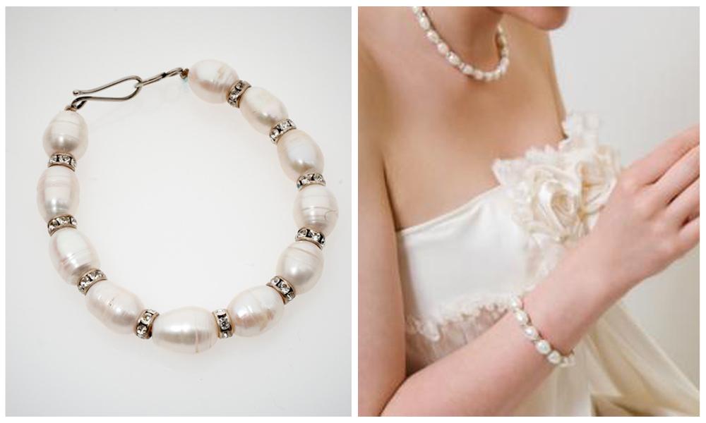 the-bracelet3