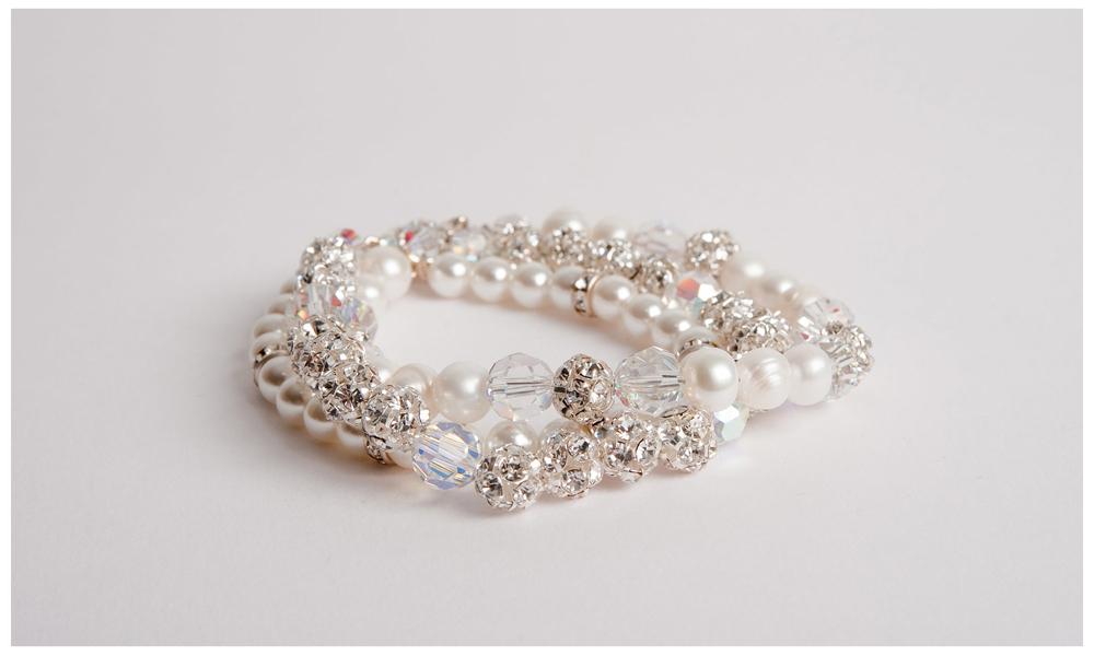 the-bracelet4