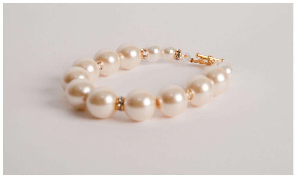 the-bracelet5