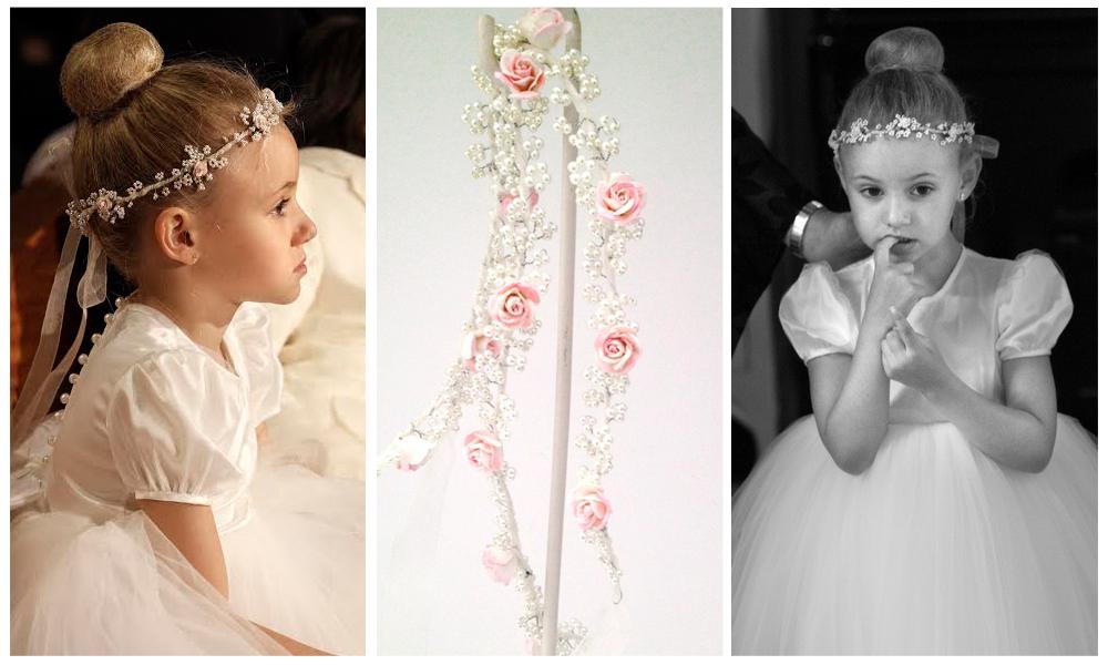 the-bridesmaid2
