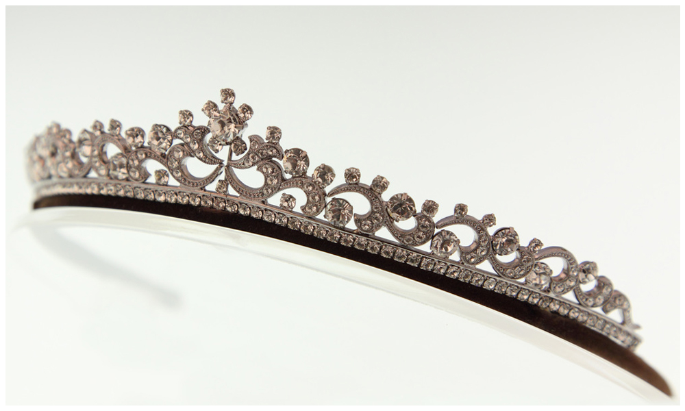 tiara-slide10
