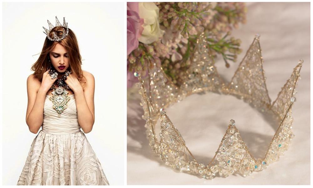 tiara-slide2