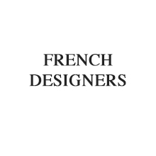 FRENCH-DESIGNERS